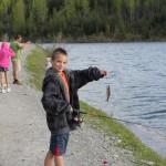 Canada May 2011 164