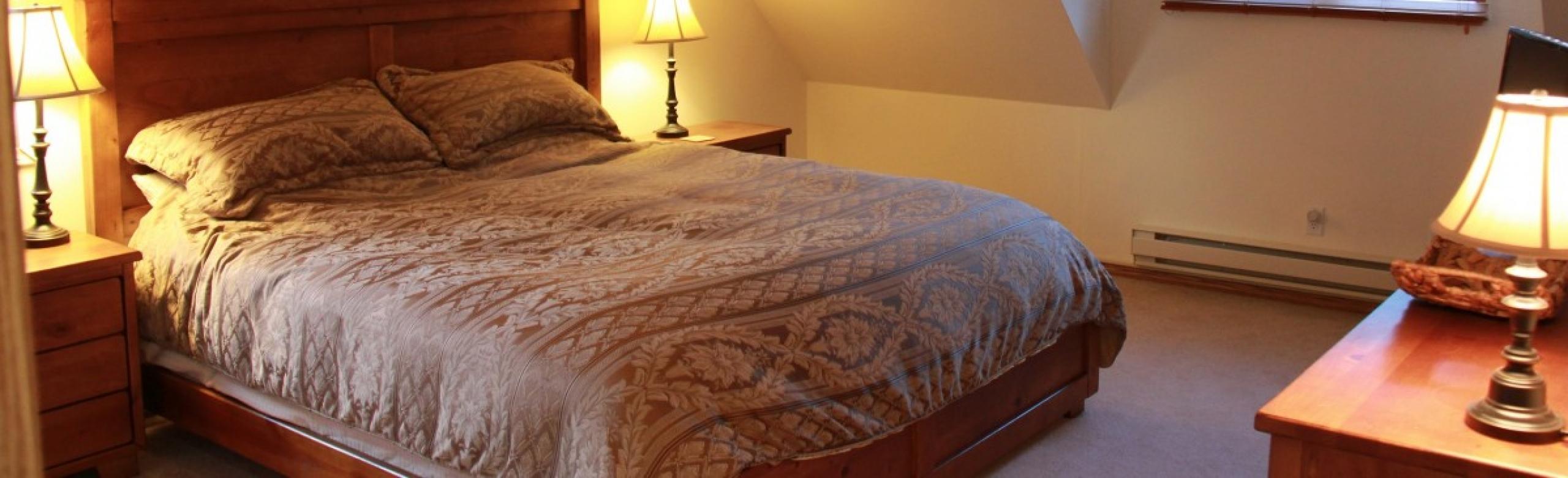 bedroom slider 3