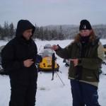 icefishing2_lrg
