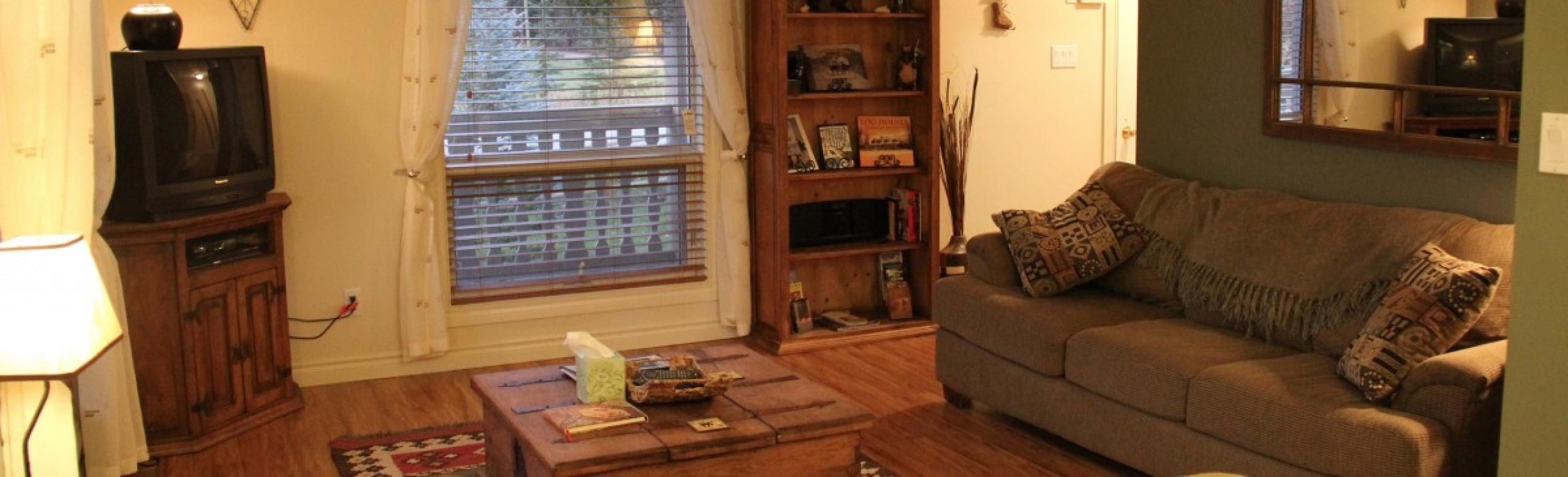 living room slider 1