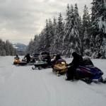 snowmobile2_lrg